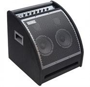 Soundking DS200 Монитор для электронной ударной установки