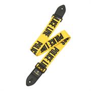 L'espoir LS-00810 ремень для гитары универсальный