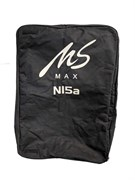 MS-MAX BAG N15a чехол для акустической системы