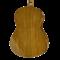 гитара 3/4, гитара для ребёнка, yamaha cs-40