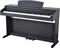 Цифровое пианино Artesia DP-3 - фото 2