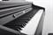 Цифровое пианино Artesia DP-3 - фото 4