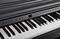 Цифровое пианино Artesia DP-3 - фото 5