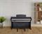 Цифровое пианино Artesia DP-3 - фото 8