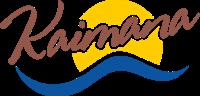Kaimana