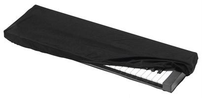 Аксессуары и комплектующие для клавишных