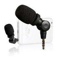 Микрофоны для смартфонов и мобильных устройств