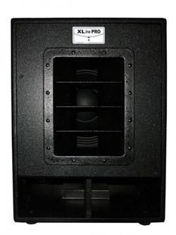 XLINE ZC1555A-2.1 - фото 16737