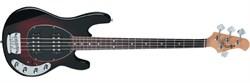 Бас-гитара OLP MM22 - фото 16902