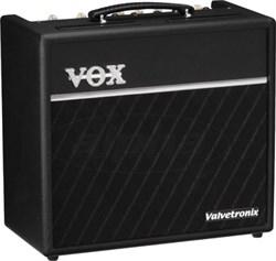VOX VT40+ Valvetronix+ - фото 17008