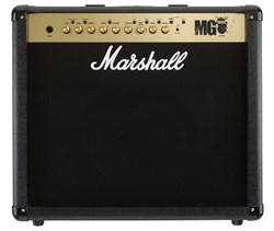 MARSHALL MG101FX - фото 17023