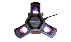 INVOLIGHT LED RX300 - фото 17256
