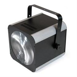 INVOLIGHT LD100 светодиодный эффект