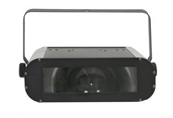 Involight LED PANEL112-5 - фото 17260