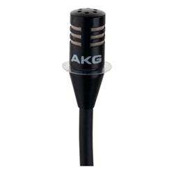 AKG C577WR - фото 17368