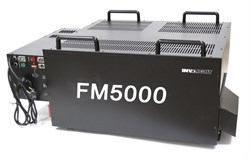 INVOLIGHT FM5000 - фото 17373