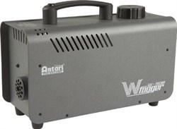 Antari W- 508