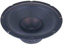 Гитарный динамик P.Audio G-1250 - фото 17509