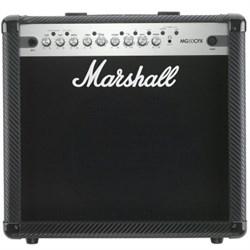 MARSHALL MG50CFX - фото 17657