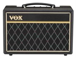 VOX Pathfinder 10 - фото 17660