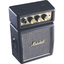 MARSHALL MARSHALL MS-2С MICRO AMP - фото 17661