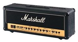 MARSHALL DSL100H - фото 17690