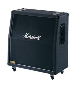 MARSHALL 1960AV 280W 4X12 - фото 17692