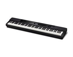 CASIO Privia PX-350MBK цифровое пианино - фото 17741