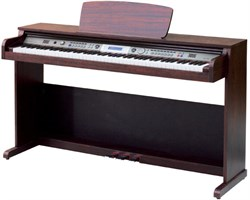 Medeli DP268 цифровое пианино - фото 17743