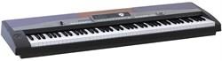 Medeli SP-5100 цифровое пианино - фото 17745