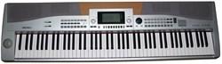 Medeli SP-5500 цифровое пианино - фото 17746