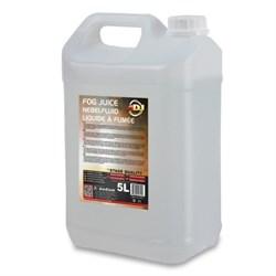 American DJ Fog juice 2 medium - жидкость для генератора дыма - фото 17781
