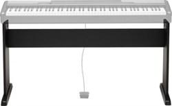 CASIO CS-44 стойка для пианино casio cdp-s100