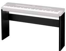 CASIO CS-67 - фото 17792