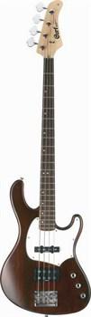 Бас-гитара CORT GB34A-WS - фото 17830