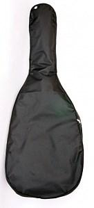 Lutner LCG-0 чехол для классической гитары