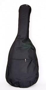 LUTNER LCG-2 чехол для классической гитары