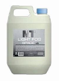 MT-Spase жидкость  для генераторов дыма - фото 17846