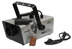 INVOLIGHT FM900DMX - фото 17853