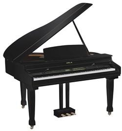 ORLA Grand 310 Black цифровой рояль - фото 17895