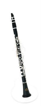 ROY BENSON CG-220 кларнет