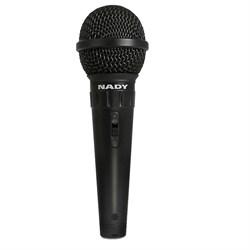 Nady SP-1 Starpower MIC - фото 17916