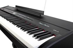 Orla Stage Studio цифровое пианино - фото 17943