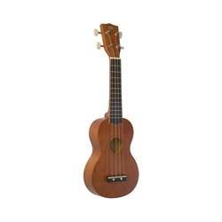 WIKI UK10S NA — укулеле сопрано ВИКИ - фото 17954