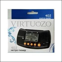 Virtuozo 402 - фото 17966