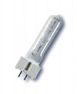 OSRAM HSR575/72 лампа