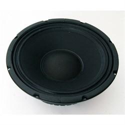 P.Audio E 10-150S V2 - фото 18002