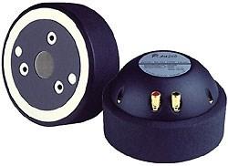 P.Audio PA-D44 - фото 18024