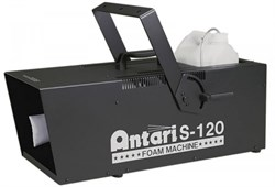 Antari S-120 - фото 18062