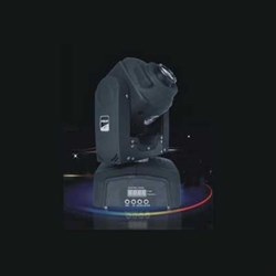 LIGHTING ClubSpot 30W - фото 18078